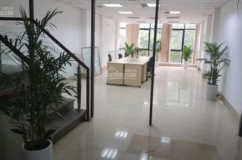 Cho thuê văn phòng Láng Hạ - Giảng Võ diện tích 20m2, 45m2, 60m2, 120m2, 165m2. LH 0978400231