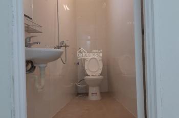 Cho thuê nhà nguyên căn Vũ Tông Phan - Thanh Xuân 3 tầng 3PN để ở, 6,5tr/th LH: 0961442722 Quỳnh