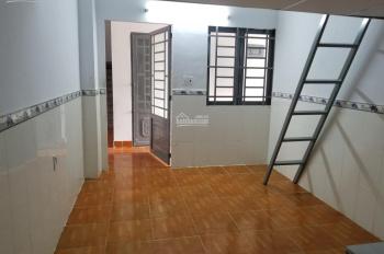 Khu phòng trọ cao cấp, sạch đẹp, thoáng mát, có gác, bảo vệ 24/24, kệ bếp, giá 2tr8 - 3tr2, DT 20m2