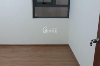 Cho thuê chung cư Tecco Skyville, (Tecco Thanh Trì), DT: 68m2, 2PN, giá: 5,5tr/tháng. O358545570