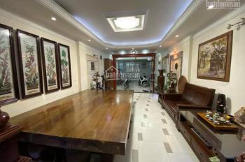 Bán gấp nhà Đống Đa, gara 7 chỗ, 75m2, 5T, ở luôn, kinh doanh, giá chào 9 tỷ 9. LH 0963631835