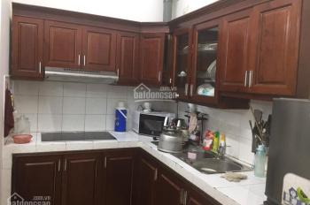 Bán căn hộ CT2 KĐT Văn Khê - Hà Đông - Liên hệ 0918608323