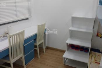 Chính chủ bán căn hộ 1 phòng ngủ full nội thất giá 2,75 tỷ, liên hệ 0944 699 789 để được xem nhà