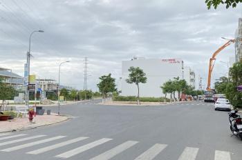 Tổng hợp chuyên bán đất KĐT Lê Hồng Phong 2 (Hà Quang 2) - vị trí nào đều có, deal giá chủ cực tốt