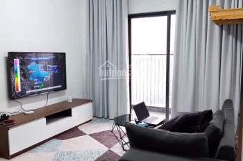 (Cực phẩm) cho thuê căn hộ 70m2 8tr/tháng full đồ, Hope Residence, P. Phúc Đồng, Long Biên