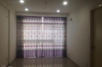 Căn hộ Conic Skyway 2PN, 2WC nội thất cơ bản, giá thuê 6tr/tháng. LH nhanh 0982.621.021