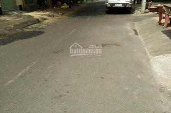 Biệt thự mặt tiền đường số 19E khu Tên Lửa 10x20m, 3T