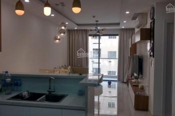 Chính chủ bán căn hộ 2 phòng ngủ full nội thất mới làm mới 100%, DT 90m2 liên hệ 0944 699 789