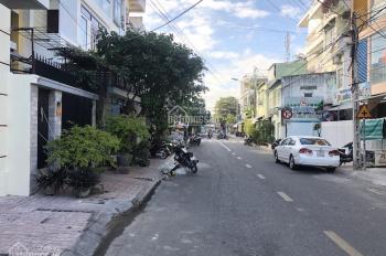 Bán nhà cấp bốn 2 mặt tiền Võ Trứ, gần trường học, khách sạn, chợ, dt 36.2m2 giá hơn 5 tỷ