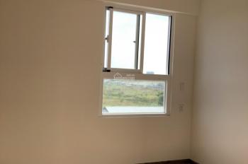 Chủ nhà cho thuê căn hộ Citi Soho gần sông cực mát. 2PN - 2WC, 6tr/tháng