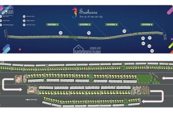 Cần tiền bán lỗ shophouse FLC Quảng Bình I - SH. 15.08