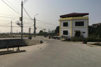 Đất vàng trung tâm huyện Bình Giang, đang rất cần tiền nên bán gấp