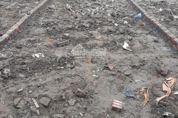 Bán mảnh đất tại Thanh Lãm - Hà Đông HN, giá 1,2 tỷ. Lh: 0944.22.44.89