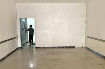 Cho thuê mặt tiền Phan Trung, ngay ngã tư thích hợp kinh doanh đa ngành nghề