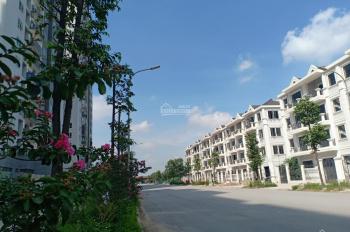 Bán liền kề, biệt thự KĐT Đại Kim Nguyễn Xiển Hacinco (kí trực tiếp CĐT) - bảng hàng mới từ 6 tỷ