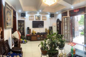 Bán nhà 315m2 tại mặt phố  Ngọc Thuỵ, Long Biên, Hà Nội