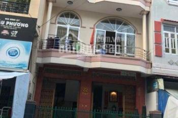 Bán nhà chính chủ MT 115,65 m2 Trần Quốc Toản, P. Vạn Thắng, Nha Trang, LH: 0903550567 Anh Đức
