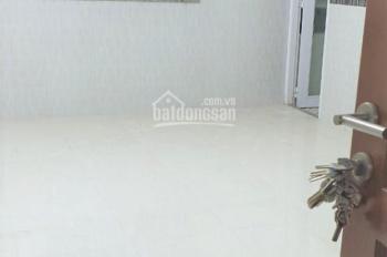 Phòng trọ cao cấp 356 Thoại Ngọc Hầu, quận Tân Phú (có hình ảnh thật)