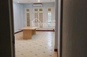 Chính chủ cho thuê văn phòng tại đường Miếu Đầm, Quận Nam Từ Liêm, Hà Nội 28m2, giá 4,8 triệu/th
