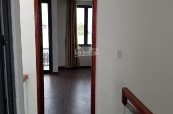 Nhà 2 tầng đường 3,75m Tiên Sơn, Hoà Cường, Hải Châu
