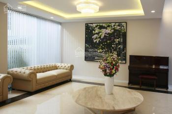 Hot! Cực hiếm, mặt phố Linh Lang, chỉ 14.04 tỷ, mặt tiền 5.9m, kinh doanh đẳng cấp, quận Ba Đình