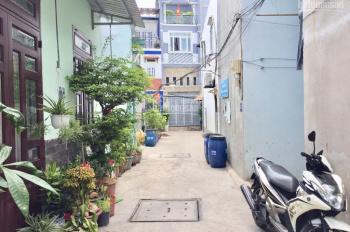 Phòng đầu dãy trọ gần Xa Lộ Hà Nội, Ngã tư MK, Ngã tư Bình Thái