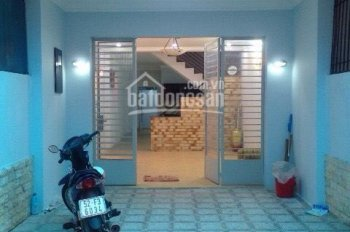 Bán nhà HXH Đào Duy Anh, Phường 9, Quận Phú Nhuận. DT: 4x20m, 2 lầu, giá: 9.8 tỷ TL, LH: 0901916546