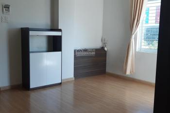 Cho thuê căn hộ 2 phòng ngủ, CT1 Vĩnh Điềm Trung, đối diện BigC Nha Trang, 6tr/tháng