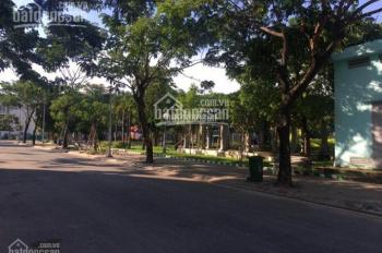 Lô đất gần BV Quận 2, cách Nguyễn Duy Trinh 20m. Full thổ cư 100%, SHR, LH Phát