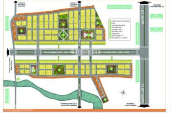Đầu năm mua đất nhận ngay lộc 1000USD chỉ có tại khu đô thị Phúc Hưng Golden dự án 1/500 0909817958