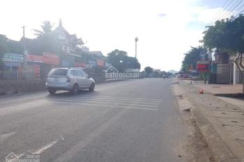 Bán mảnh đất Quốc lộ 1A, Kỳ Anh, Hà Tĩnh