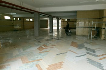 Cho thuê văn phòng, tòa nhà Thiên Ân Building, văn phòng Vĩnh Yên. Chính chủ 0986797222