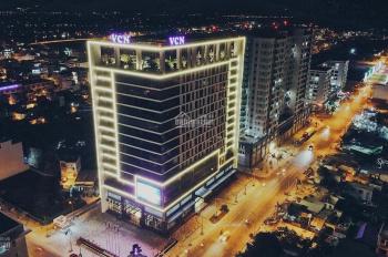 Tòa nhà văn phòng VCN Tower khai trương với nhiều ưu đãi hấp dẫn