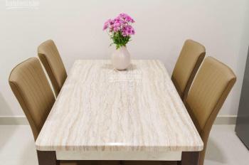 Cần cho thuê căn hộ Useful, Q. Tân Bình, DT 62m2 2PN, giá 7.5tr/th, LH: Tiến 0938923060