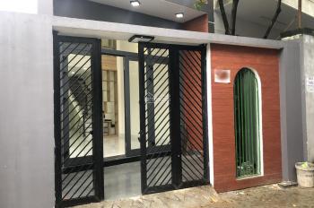 Bán nhà mới xây Thanh Khê - Kiệt Trường Chinh