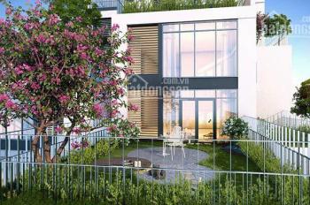 Chính chủ cần bán lại căn Duplex D23 - 01 dự án Citi Alto, Q2. LH: 09.8888.2003