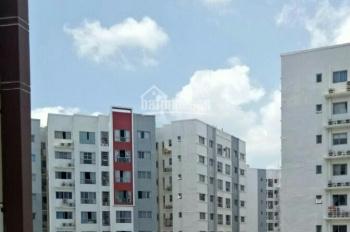 Cho thuê căn hộ Celadon City Quận Tân Phú, 7tr/tháng, 1PN, 50m2, có máy lạnh, ở ngay. 0909.44.00.66