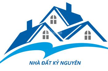 Bán nhà 6 x 11m, 1 trệt + 1 lầu, Võ Văn Vân - Liên Ấp 123, Vĩnh Lộc B