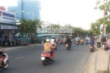 Bán đất MT đường Vĩnh Phú 27, Thuận An, BD, 80m2 SHR giá 1 tỷ 41 gần BV Hạnh Phúc. LH 0973375891