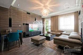 Cho thuê căn hộ chung cư Mandarin Garden, 2 phòng ngủ, đủ đồ như ảnh. LH: 0979.460.088