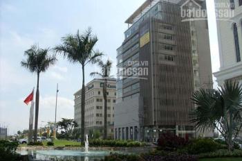 Cho thuê văn phòng Đại Minh Convention, gần trung tâm triển lãm SECC. DT: 150m2, LH: 0906.391.898