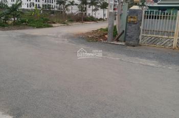 Bán đất trục cây xăng Vĩnh Khê, 27 tr/m2