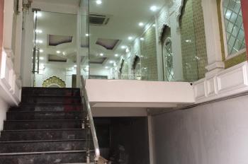 Cho thuê cửa hàng mặt đường Xã Đàn, riêng biệt, 50 m2, giá 26 triệu/th, LH 0977227026