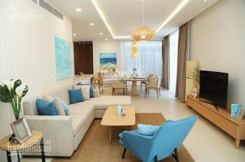 Bán biệt thự Cam Ranh Mystery Villa cách sân bay quốc tế Cam Ranh 5 phút giá chủ đầu tư: 0902537816