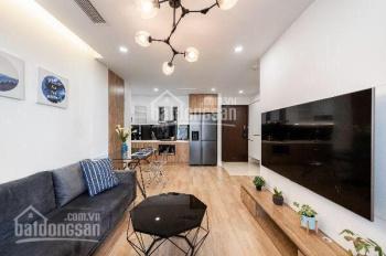 (0973.26.10.93) - cho thuê căn hộ 1 - 4 phòng ngủ chung cư Vinhomes Green Bay giá chỉ 6 triệu/tháng