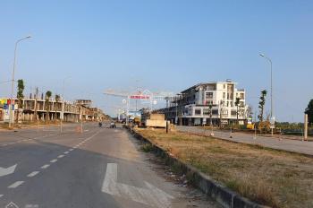 Đất nền giá rẻ khu đô thị Phú Mỹ, đã có sổ, hướng đông, tây, nam, bắc, liên hệ 0702769763