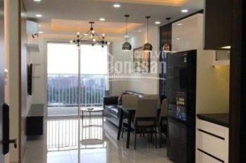 Chính chủ bán lỗ căn hộ Sài Gòn Homes, Bình Tân, giá 1.750tỷ, DT 70m2 bao phí cam kết giá rẻ nhất