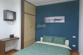 Cho thuê phòng trọ CCMN mới xây gần hồ Linh Đàm - Đại Kim