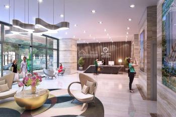 Sở hữu căn hộ khu đô thị An Hưng, hỗ trợ vay 0%, tặng 15tr, 74m2 / 2 ngủ, giá gốc 1.67 tỷ / 2 ngủ