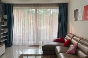 Cho thuê Canary 3PN 108m2, cạnh Aeon BD (đi bộ 5 phút), full nội thất như hình - 0901437901